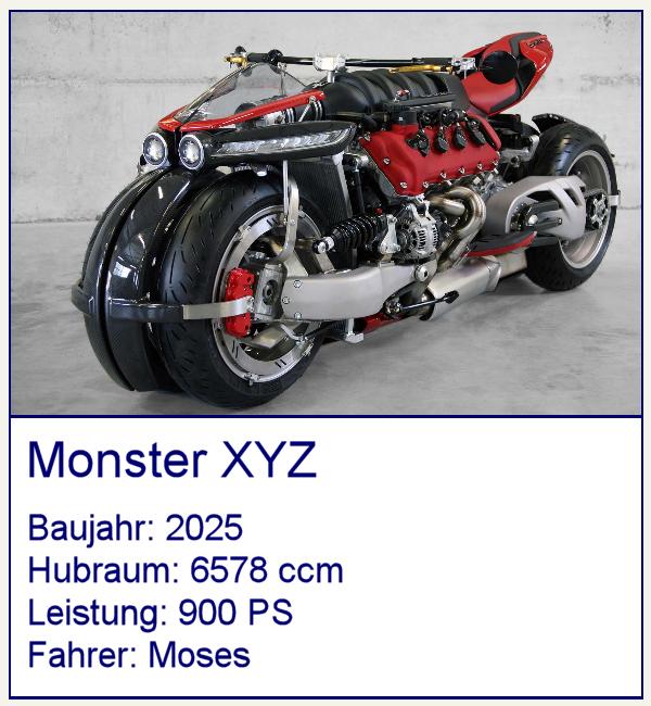 Motorrad_05