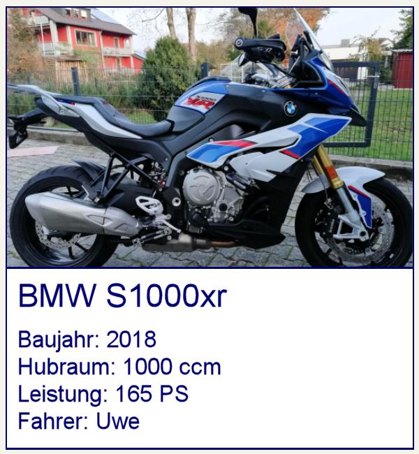 Motorrad_06