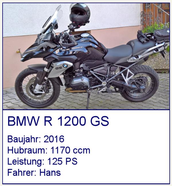 Motorrad_08