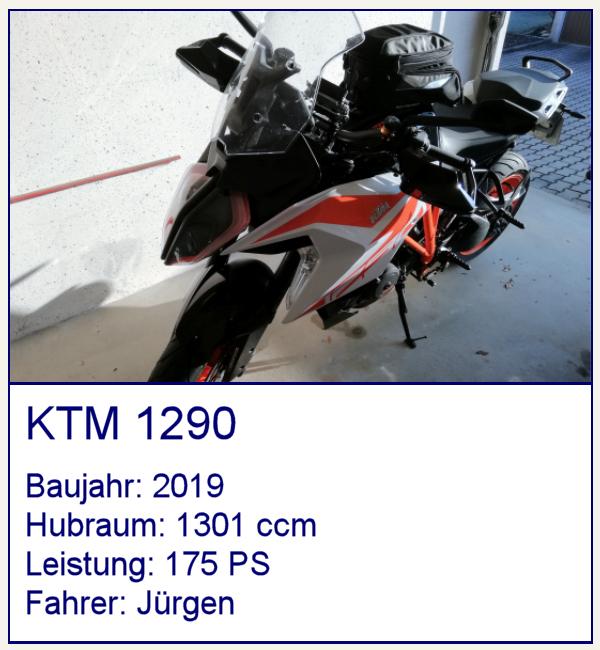 Motorrad_09