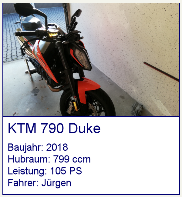 Motorrad_10
