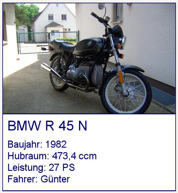 Motorrad_11