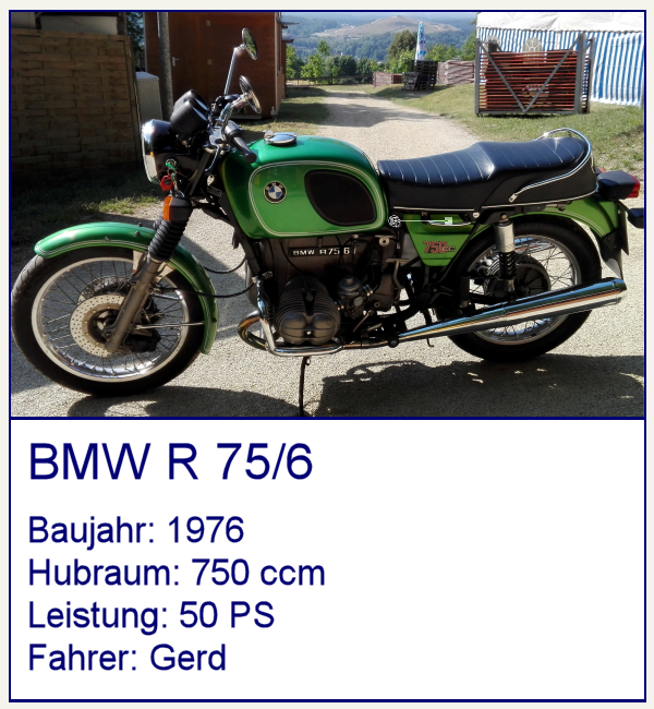 Motorrad_12