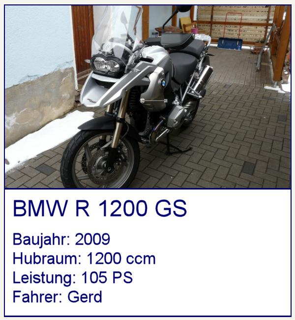 Motorrad_13