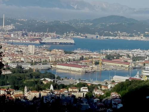 Jahresausfahrt 2019 - Toskana